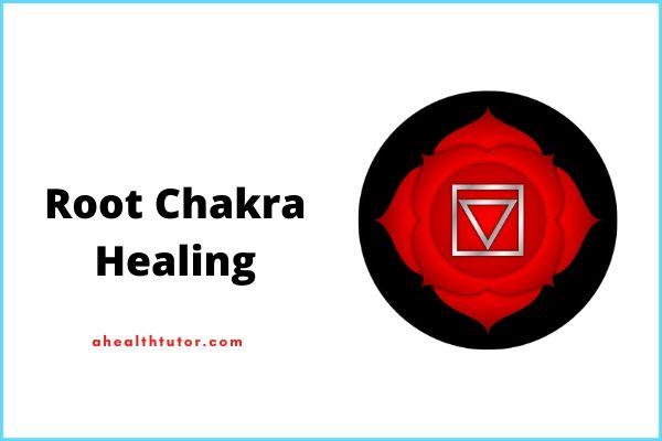 root chakra chakra
