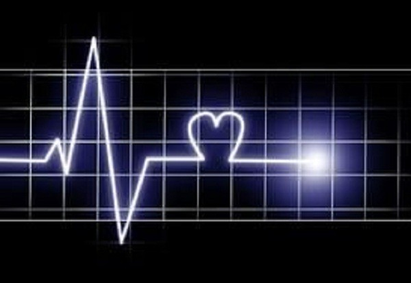 How to Prevent Cardiac Arrest