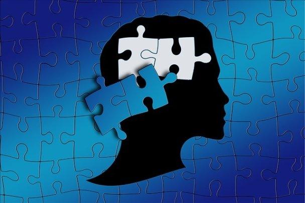 Dyslexia Symptoms