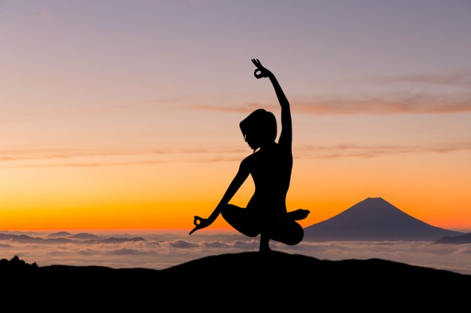 Meditating Without Relaxation (1)