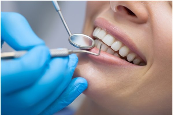 Affordable Dentists (1)