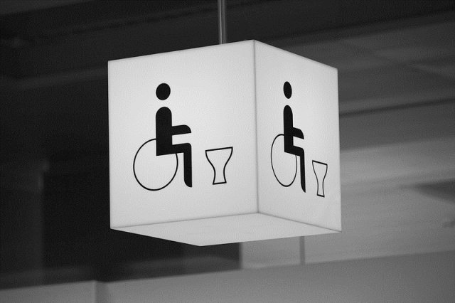 Toilet Aids for the Elderly in Your Home